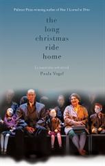Long Christmas Ride Home, The
