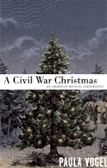 Civil War Christmas, A