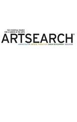 ARTSEARCH