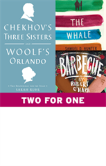 2016 Holiday Gift Bundle: Two for One Pack