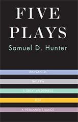 Five Plays