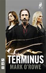 Terminus (2012)