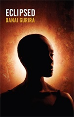 Eclipsed (Revised Edition)