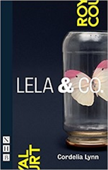 Lela & Co.