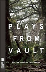 Plays from VAULT