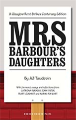 Mrs Barbour's Daughters