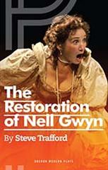 The Restoration of Nell Gwyn