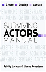 Surviving Actors Manual