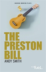 The Preston Bill