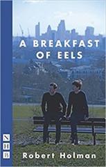 A Breakfast of Eels