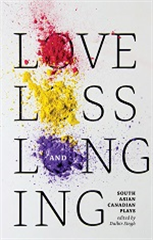 Love, Loss and Longing