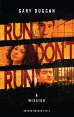 Run/Don't Run