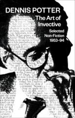 Art of Invective