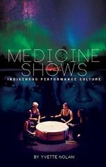 Medicine Shows