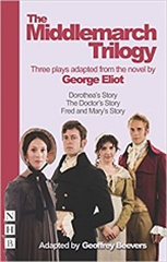 The Middlemarch Trilogy