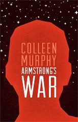 Armstrong's War