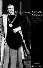 Discovering Mavor Moore