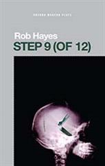 Step 9 (of 12)