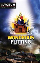 Wondrous Flitting