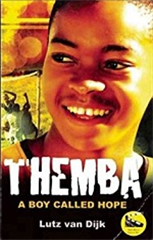 Themba: A Boy Called Hope