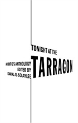 Tonight at the Tarragon