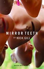 Mirror Teeth