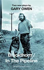 Blackthorn/In the Pipeline