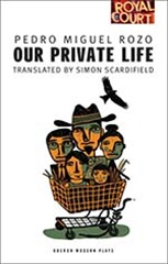Our Private Life
