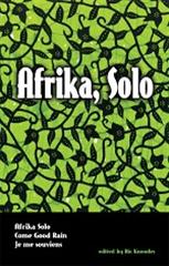 Afrika, Solo