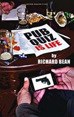 Pub Quiz Is Life