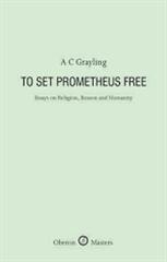 To Set Prometheus Free