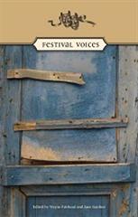 Festival Voices
