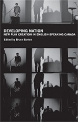 Developing Nation