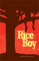 Rice Boy