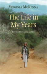 The Life in My Years (Hardcover)