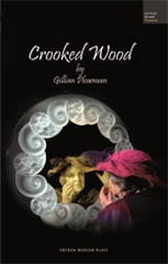Crooked Wood