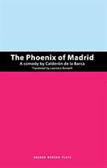 The Phoenix of Madrid