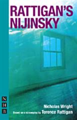 Rattigan's Nijinsky