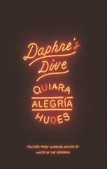 Daphne's Dive