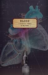Blood: A Scientific Romance