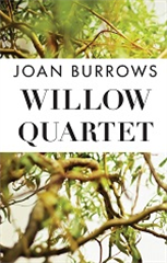 Willow Quartet