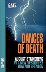 Dances of Death