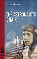 The Astronaut's Chair