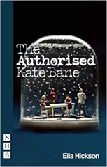 Authorised Kate Bane