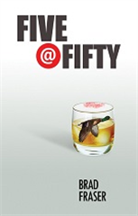 Five @ Fifty
