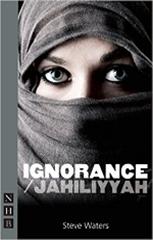 Ignorance/Jahiliyyah