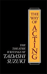 The Way of Acting