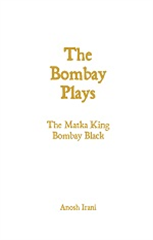 Bombay Plays, The