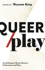 Queer / Play