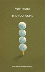 Foursome, The